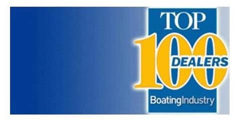 sportsman boats in san benito texas 2012 top 100 marine dealers pontoon deck boat magazine