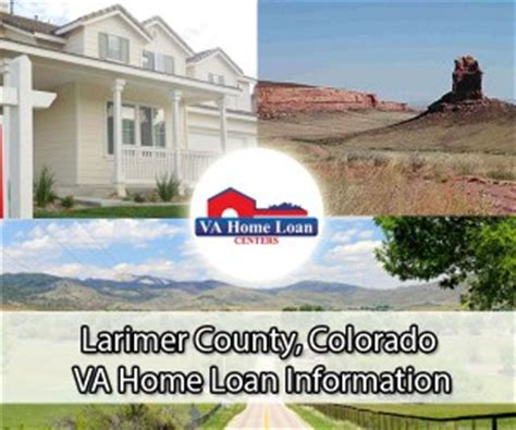 housing loan information housing loan information 28 images home loan application form info mortgage home
