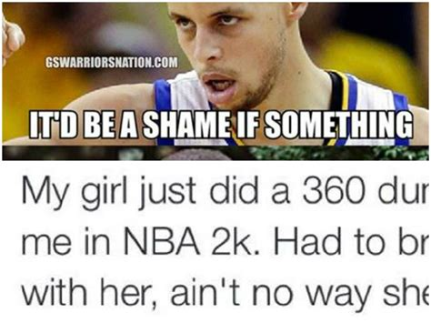 Nba Playoff Meme - 10 best nba memes from the 2015 playoffs so far