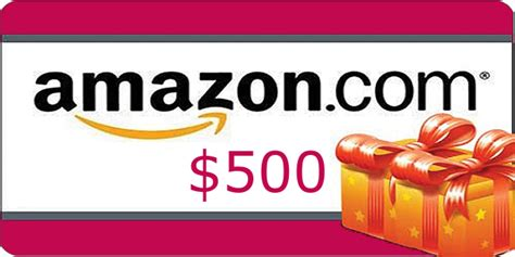 Is Amazon Giving Away Free Gift Cards - february giveaway 500 amazon gift card food renegade