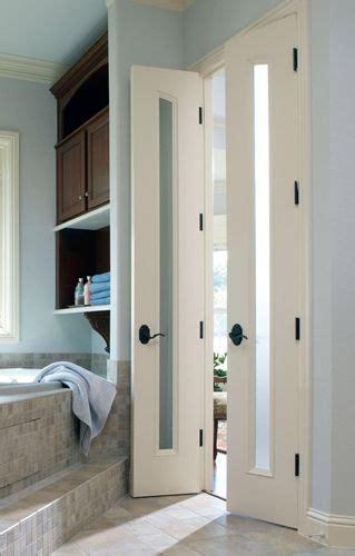 Kw Gardens White Rock Narrow Shower Doors Shower Door Narrow Sliding Shower Doors The Glass Shower Door In This