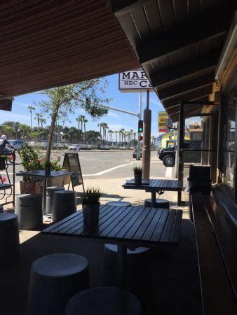 Pch Restaurants - the 10 best restaurants near pacific coast highway california
