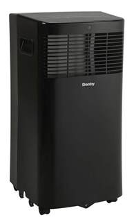 dpa060bacbdb danby 6 000 btu portable air conditioner en
