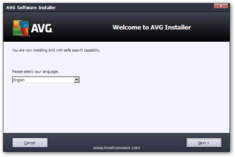 avg antivirus for windows phone 535 download free antivirus download for microsoft lumia windows