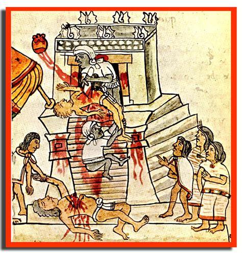 imagenes religion maya opiniones de religi 243 n maya
