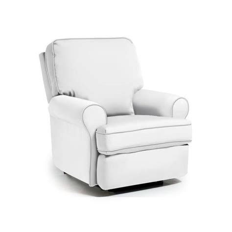 best glider recliner affordable designer baby nursery furniture
