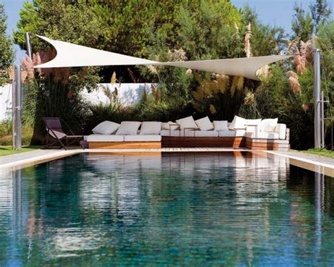 create   haven   outdoor space adorable home
