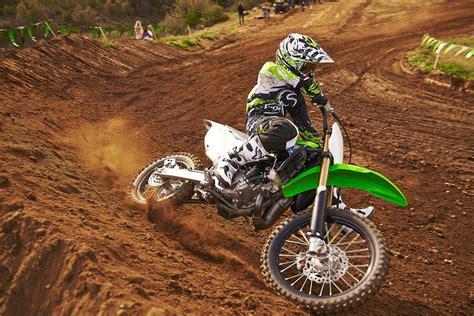 2014 motocross bikes 2014 2 stroke mx bikes autos post