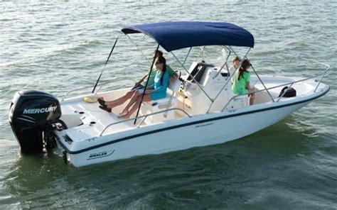 boston whaler boats website amelia boat club rentals amelia island and fernandina