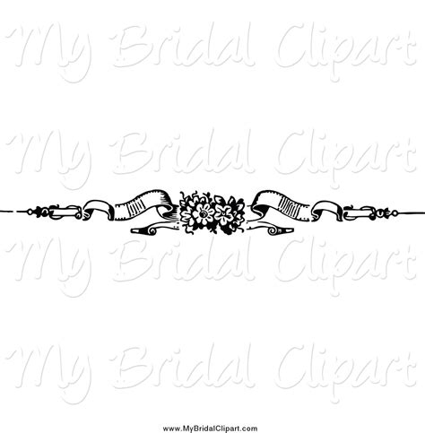 Wedding Banner Border by Bridal Clipart New Stock Bridal Designs By Some Of The
