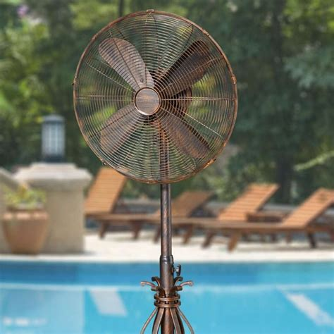 best outdoor fans for mosquitoes natural mosquito repellent ideas for your outdoor space