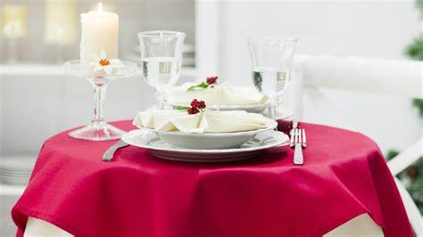 tovaglie per tavoli dalani tovaglie rotonde stile per spazi interni ed esterni