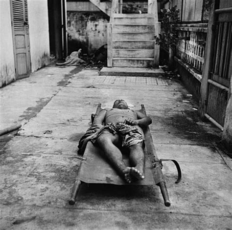 pol pot s 21 torture many lashes of electric wire the disturbing tuol sleng