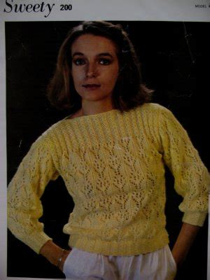 knit pattern boatneck sweater boat neck sweater knitting instructions long sweater jacket