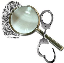 Crime Records California Like To Do A California Criminal Background Check Record Detective Has New