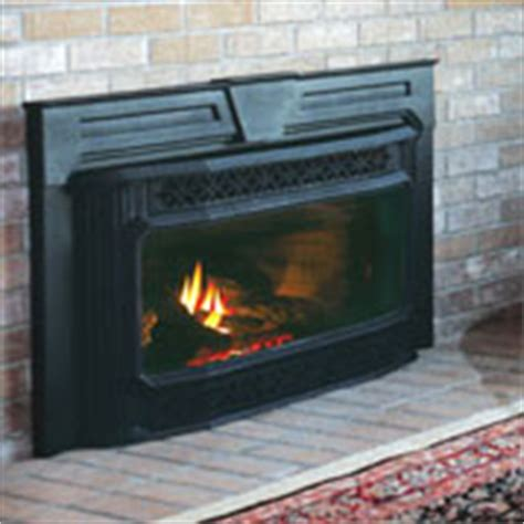 larges gas fireplace lennox 48 fireplaces