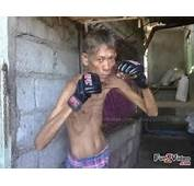 Funny Boxer Of The Year &amp This Boxing Make Smile Laugh