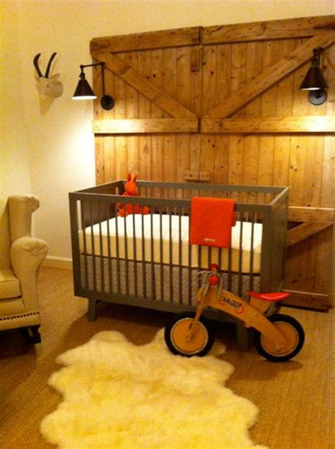 baby boys nursery grape 20 worthy decorating ideas for small baby nurseries