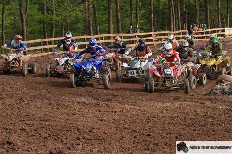 motocross racing events 100 motocross racing events pikes peak supercross