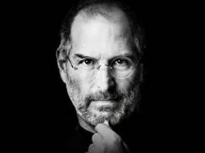steve jobs alchetron the free social encyclopedia
