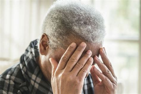 Slams The Elderly by Soaring Numbers Of Desperate Pensioners Being Made