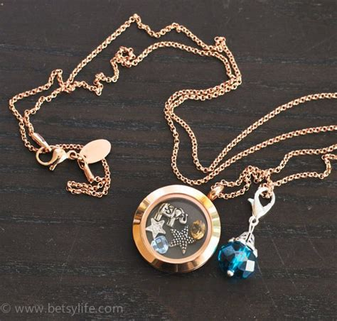 origami owl gold 1000 images about origami owl exles and ideas on