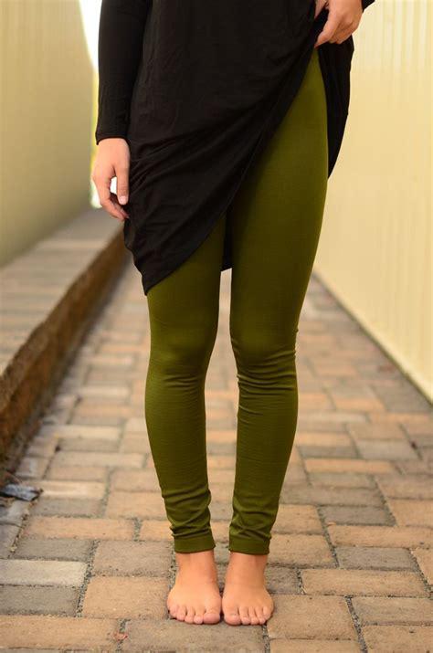 Top 10 Mat Brands - top 10 s best legging brands in the world