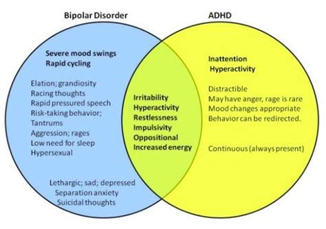 working around adhd how to take one obstacle at a time books is autism a psychological disorder asd and mental disorder