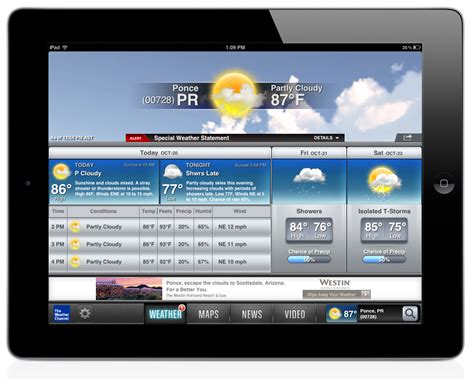 the weather channel app for android tablet top weather apps for smashiphone