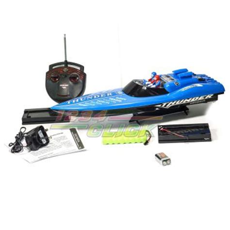 radio controlled speed boats uk radio controlled stealth speed boat