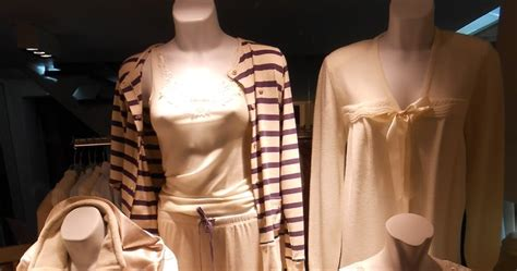 ropa interior barcelona ropa interior femenina en barcelona lencer 237 a garven