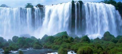 cascata delle marmore prezzo ingresso terni sconti alla cascata delle marmore per i soci