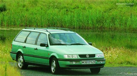 vw volkswagen passat 1994 1995 1996 1997 1998 1999 2001 2002 volkswagen passat variant 1993 1994 1995 1996 1997 autoevolution