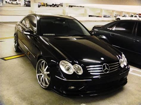 mercedes clk350 20s on the clk350 page 2 mbworld org forums