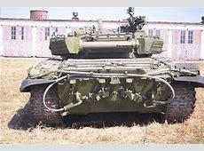 T-72B Pictures gallery of main battle tank T-72B T-72 B ... Ukraine Military Equipment