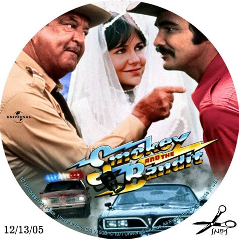 smokey the smokey and the bandit 2 dvd www imgkid the image kid has it
