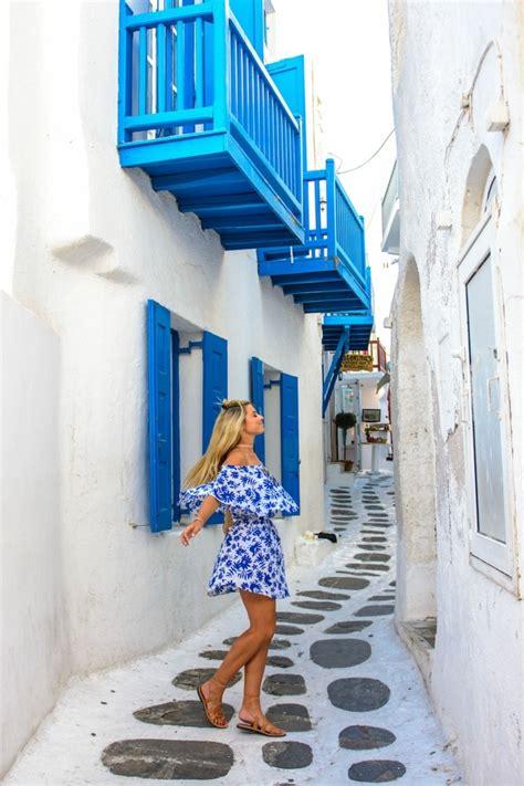 1001 photos inspirantes pour une d 233 coration grecque