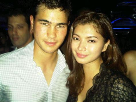 locsin and phil younghusband locsin and phil younghusband century tuna