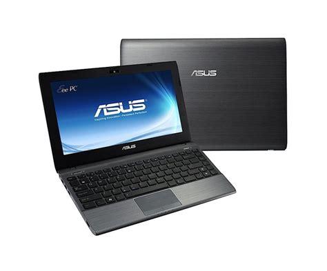 Notebook Asus Terbaru Murah daftar laptop asus harga murah terbaru info teknologimu