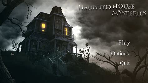 haunted house game haunt the house play on armor games