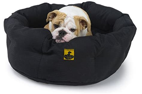 k9 ballistics dog bed best indestructible dog beds is there really a quot chew