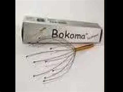 Alat Pijat Kepala Bokoma 081222620256 jual distributor bokoma alat pijat kepala