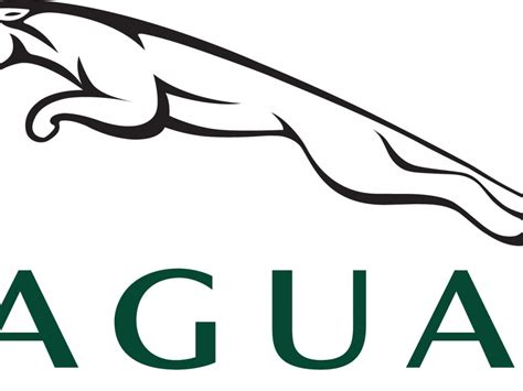 jaguar logo jaguar car logo jaguar logo images johnywheels
