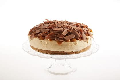The Handmade Cheesecake Company - millionaires handmade cheesecake company