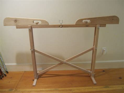 nordic ski wax bench true north woodworking wax bench review fasterskier com