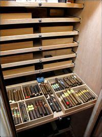 build  walk  humidor woodworking projects plans
