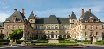 file cite universitaire internationale jpg