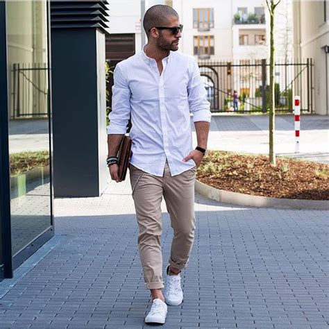 Sepatu Casual Nike Vegasus Slop Navy Lis White Original moda de moda masculina cal 231 as coloridas masculinas dicas para usar 5 cores diferentes
