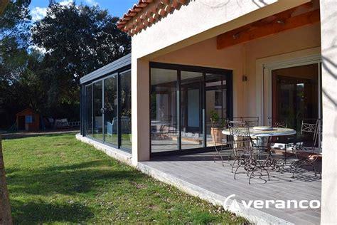 veranda spa v 233 randa spa une espace de d 233 tente et de bien 234 tre