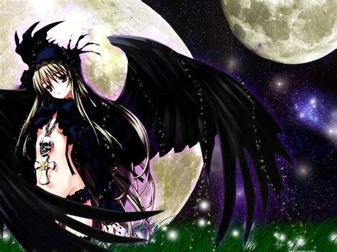 imagenes goticas en anime imagenes de todo tipo